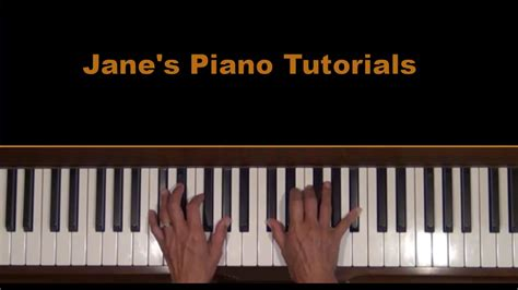 Spndx Maxy Kancing bach goldberg variations piano tutorial