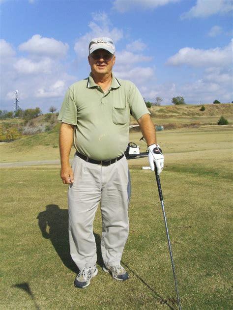 half swing golf christian golfers association