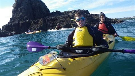 canoe and kayak new plymouth canoe kayak tours new plymouth new zealand anmeldelser