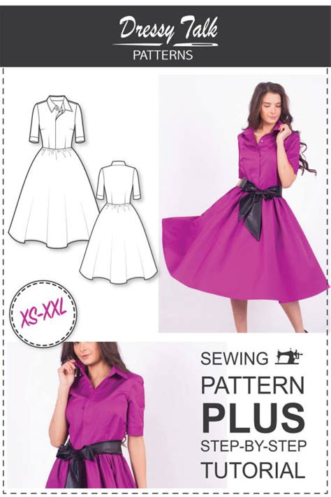 pattern making templates for skirts and dresses shirt dress pattern sewing patterns circle skirt dress