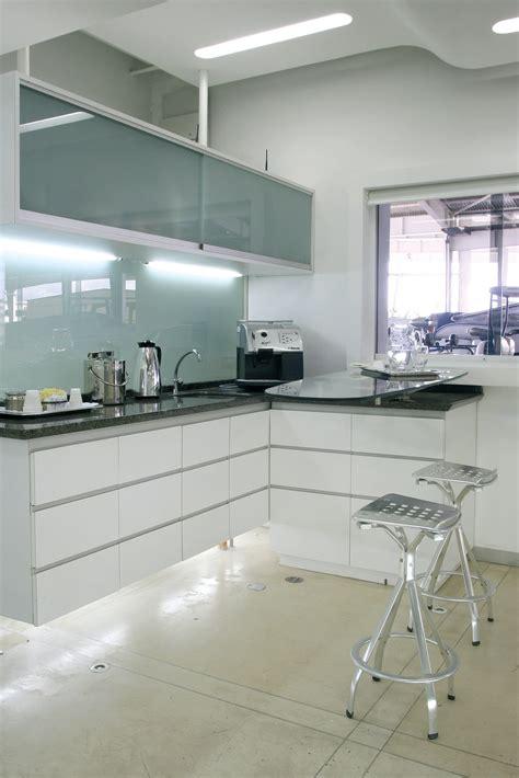 plomeria olivera oficinas air morasso arquitectos archdaily m 233 xico