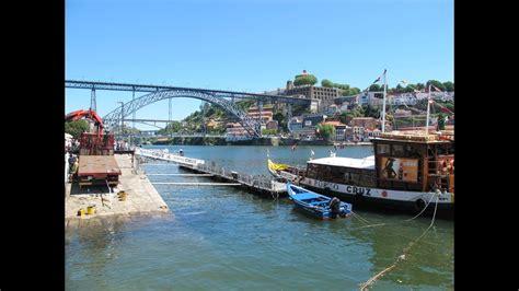 camino ways portuguese coastal way way porto to santiago