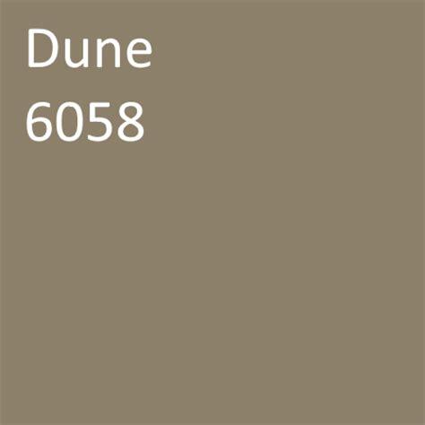 dune color davis colors concrete pigments davis colors