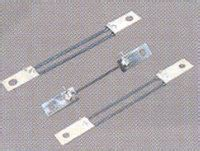 precision resistor hyderabad resistors manufacturing company in hyderabad 28 images wire wound resistor manufacturers