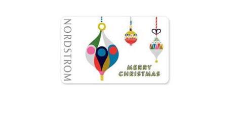 nordstrom christmas cards nordstrom