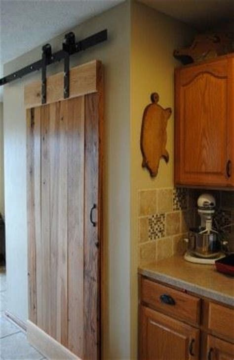 Rustic Pantry by Best 25 Rustic Pantry Door Ideas On