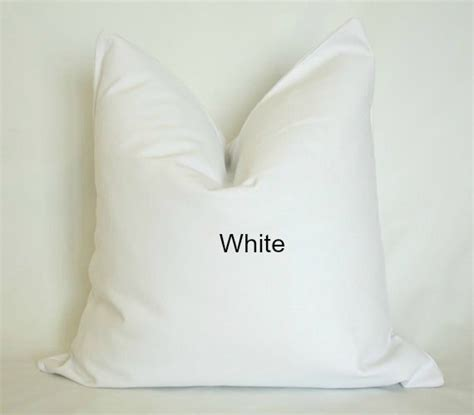 Blank Pillow Covers Wholesale by 16 X 16 Wholesale Lot 100 Pillow Covers Blanks