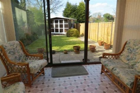 houses to buy in melton mowbray 3 bedroom semi detached house for sale in victoria street melton mowbray le13