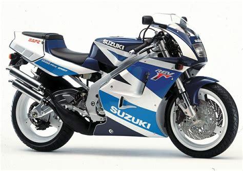 Suzuki Rgv suzuki rgv250
