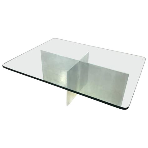 Habitat Coffee Table Coffee Table By Paul Mayen For Habitat For Sale At 1stdibs