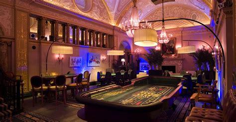 best casino best casinos in prestigious exclusive casino