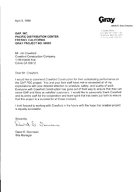 Exle Letter Of Explanation On Gap For Mortgage Testimonials