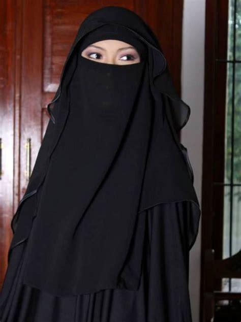 Niqob Butterfly Cadar baju muslimah archives blackhairstylecuts