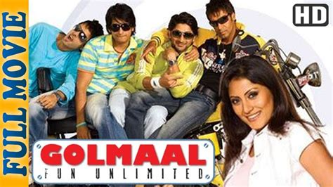 download mp3 from golmaal again download lagu golmaal snake scene mp3 girls