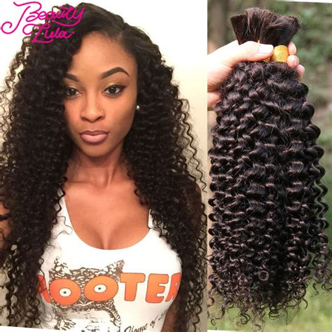 curly braiding hair extensions amazing hair bulk braiding