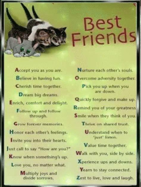 8 Reasons You Need A Best Friend by Bestfriend Gif Bestfriend Discover Gifs