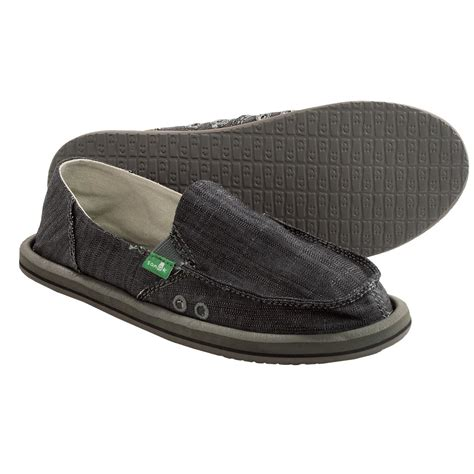sanuk athena shoes slip ons for save 31