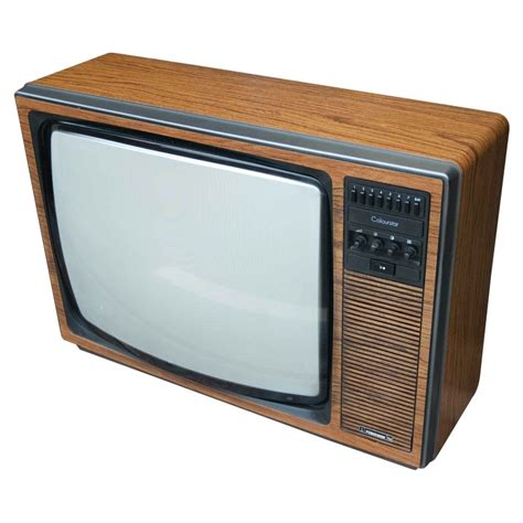 woodworking television shows which set is this uk vintage radio repair and