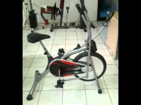 Sepeda Statis Platinum Bike Terapi Merk Total 1 jual sepeda statis platinum bike murah bandung 085647798583 pin bbm 7e788d3e