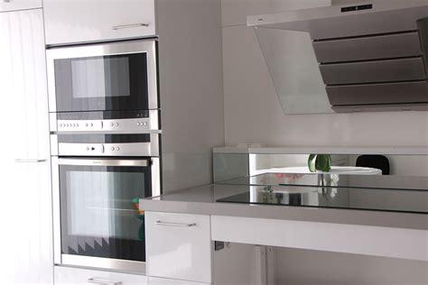 aangepaste keukens keukenapparatuur pronk ergo b v