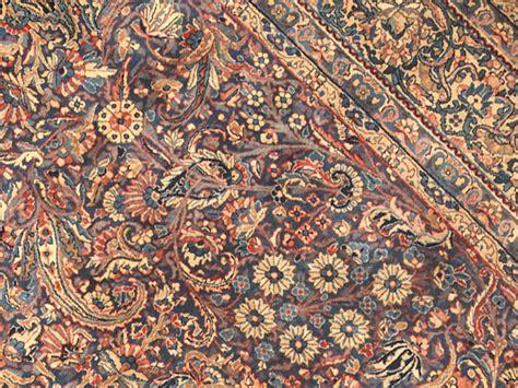 come pulire tappeti persiani tappeti persiani casa moderna il miglior design di