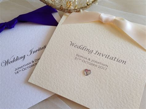 wedding invite pockets uk pocketfold wedding invitations uk printing company cheap