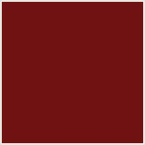 dark red color 701112 hex color rgb 112 17 18 dark tan red