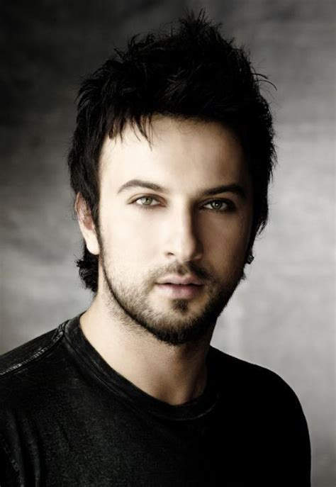 download mp3 dangerous exo tarkan just like that mp3 free download