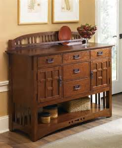 Mission Style Buffet Table 17 Best Images About Wood Furniture On College