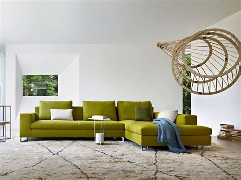 green sofas living rooms green sofa interior design ideas