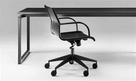 offerte sedie ufficio sedie ufficio design outlet outlet sedie offerte sedie