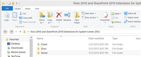 visio file types visio 2010 file extension 28 images 100 visio file