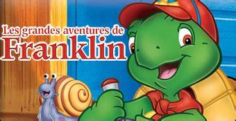 les grandes aventures 2344023135 test du jeu les grandes aventures de franklin sur ds jeuxvideo com
