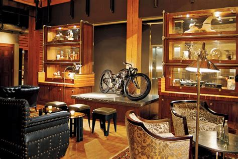93 outstanding harley davidson living room image ideas adwhole milwaukee mecca for the modern man well met men