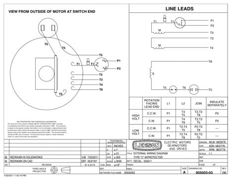 220 electric motor wiring diagram wiring diagram with