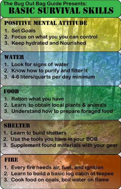 how to think like a secrets and survival techniques that can save you and your family books basic survival skills the bug out bag guide