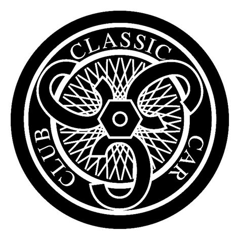 motor trade hiring trade classics 187 you thought about hiring a classic car