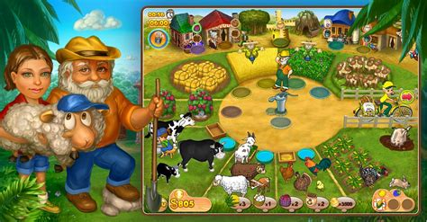 virtual farm games free download full version farm mania 2 download full version crack