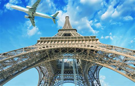 cheap flights to europe level airlines u s passport guide
