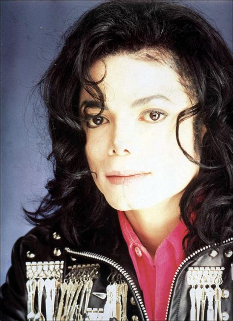michael jackson hairstyle what s your fave mj hairstyle poll results michael