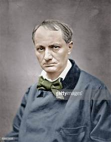 Flowers Of Evil Baudelaire - charles baudelaire stock photos and pictures getty images