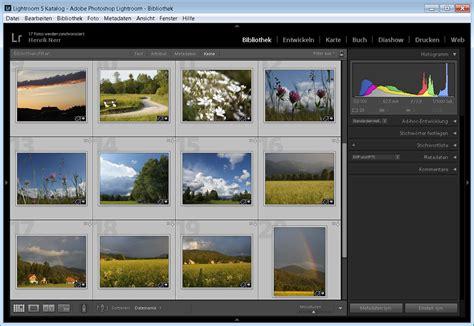 lightroom tutorial importieren lightroom tutorial so importieren sie ihre bilder richtig