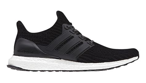 adidas ultra boost 4 0 the adidas ultra boost 4 0 debuts in three colorways