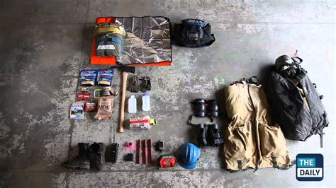 smokejumper equipment a smokejumper s toolkit