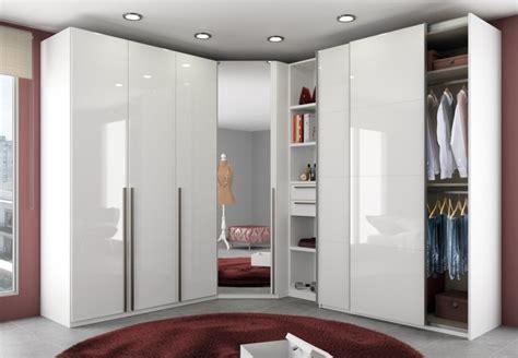 armoire pour studio armoire de rangement avez vous d 233 j 224 fait votre choix