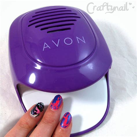 Nail Dryer by Nail Dryer Gallery