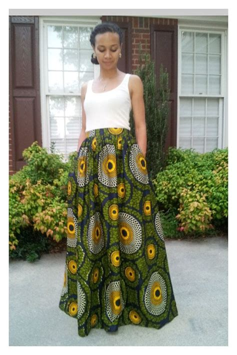pictures of skirt sown with ankara material 132 best images about ankara styles on pinterest africa