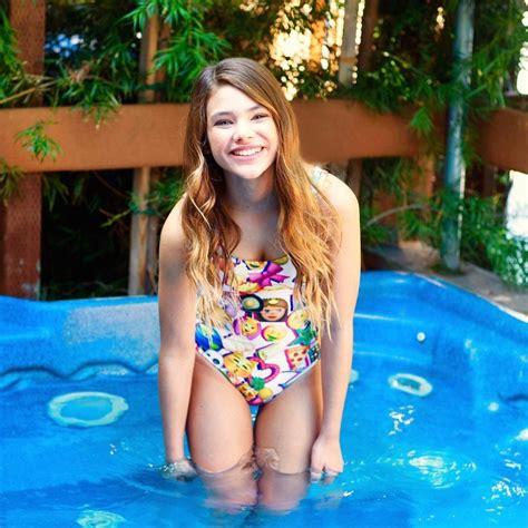 laneya grace   Girl   Pinterest   Teen, Mixed models and Models