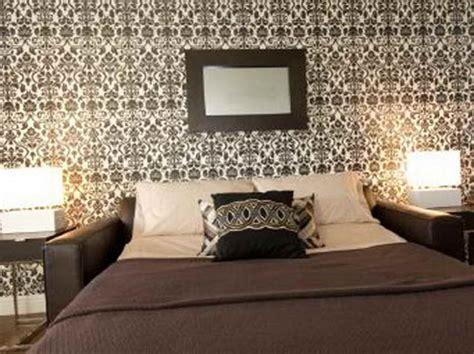 Bedroom Wallpaper Lewis Jeff Lewis Design Wallpaper With The Bedroom Your Home