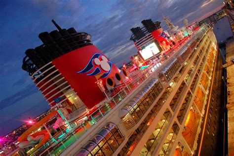 Disney Cruise Line Sweepstakes - win a disney cruise line vacation the world s greatest vacations